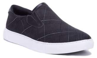 Robert Graham Kerby Slip-On Sneaker