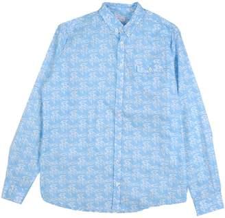 Morley Shirts - Item 38603928UF