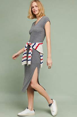 Cloth & Stone Riley Maxi Dress