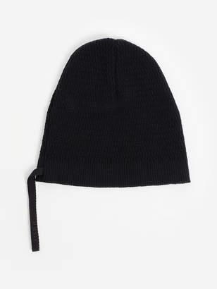 4f460eb30f6fd Julius Men s Hats - ShopStyle