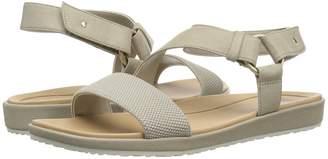 Dr. Scholl's Powers Women's Shoes