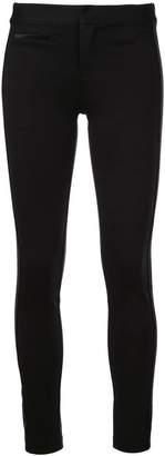 Paige Tereza skinny pants