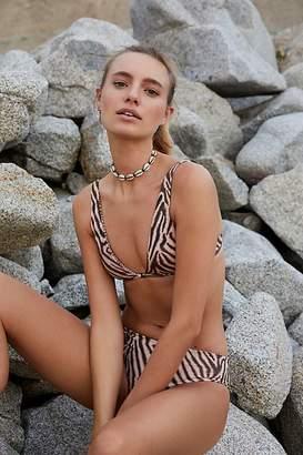 Acacia Bosa Bikini Top