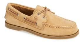 Sperry Kids 'Authentic Original' Boat Shoe