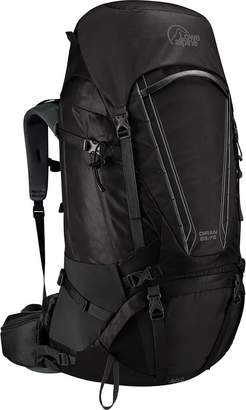 Lowe alpine Diran 65:75L Backpack