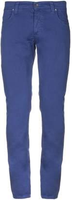 Jeckerson Casual pants - Item 36975656RE