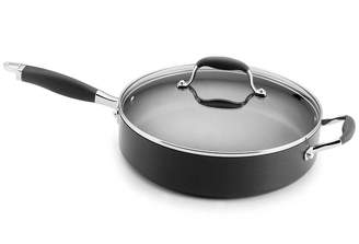 Anolon Advanced 5 Qt. Covered Saute Pan