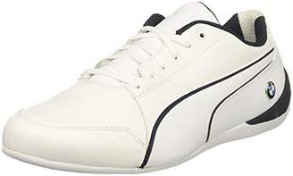 Puma Men's Bmw MS Drift Cat 7 Sneaker