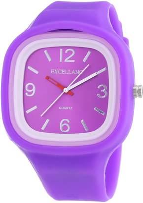 Excellanc Excellanc225283800001 - Men's Watch