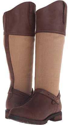 Ariat Sherborne H2O Women's Pull-on Boots