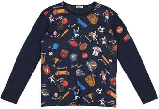 Dolce & Gabbana T-shirts - Item 12324159UG