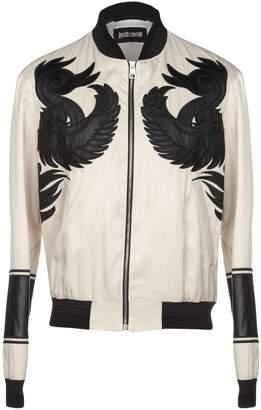 Just Cavalli Jackets - Item 41841257WK