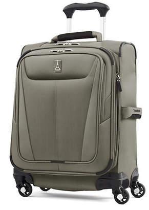Travelpro Maxlite 5 International Carry-On Spinner