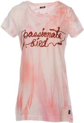 LGB T-shirts - Item 12085434