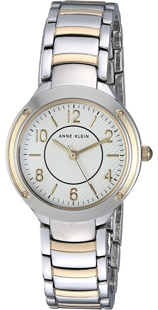Anne Klein Anne Klein - AK-2887SVTT Watches
