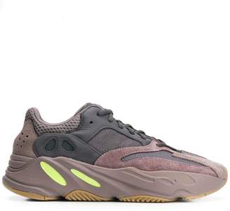 adidas x Yeezy Boost 700 Mauve sneakers