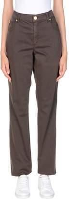 Marani Jeans Casual pants - Item 13189676UO