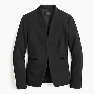 J.Crew Going-out blazer
