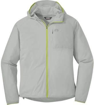Outdoor Research Tantrum II Hooded Jacket - Men's