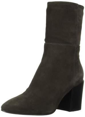 Aquatalia Women's FABRIANA Suede Boot