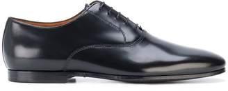 Lanvin classic oxford shoes