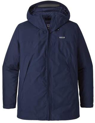 Patagonia Men's Departer Jacket