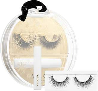 960a445418a at Sephora · Velour Lashes - Velour Silk Lash Ornament