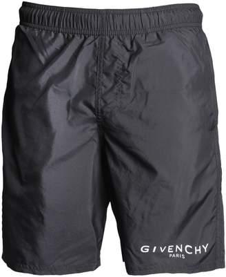 Givenchy Bathing Boxer Costume