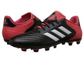adidas Copa 18.4 FG Men's Soccer Shoes