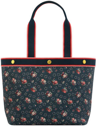 Cath Kidston Lucky Bunch Tote Bag