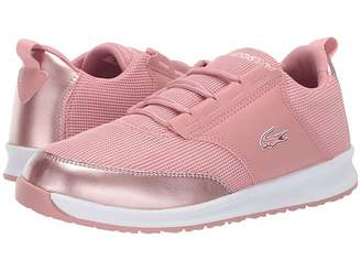 438c5af8 Lacoste Pink Kids' Nursery, Clothes and Toys - ShopStyle