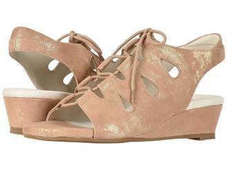 David Tate Rich Women's Shoes