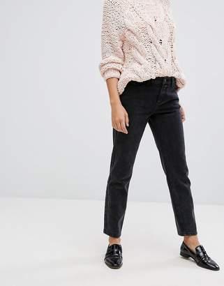 Vila Mom Jeans