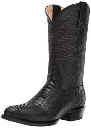 Roper Men's Silverton Western Boot