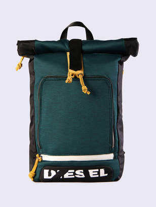 Diesel Backpacks P1529 - Green