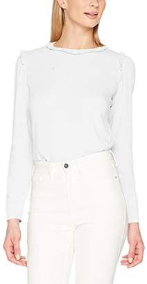 Benetton Women's Blouse,Small