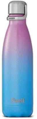 Swell S'well Men's Women's 17oz Artemis Water Bottle