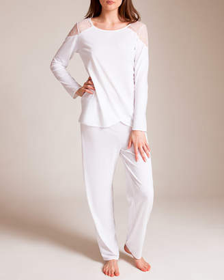 Laurence Tavernier Geisha Pajama