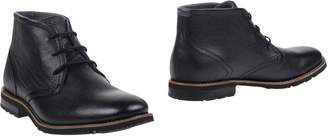 Rockport Ankle boots - Item 11085639PF
