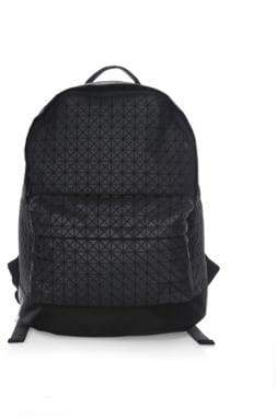 Bao Bao Issey Miyake Geometric Daypack Backpack