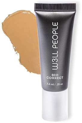 W3ll People Natural Bio Correct Multi-Action Concealer (.25 oz / 7.4 ml)