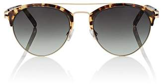 Barton Perreira MEN'S A001 SUNGLASSES
