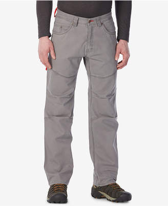 Ems Men's Fencemender Classic Canvas Pants