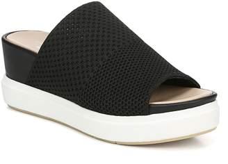Dr. Scholl's Sonia Platform Sandal