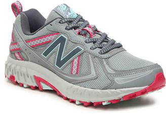 New Balance 410 v5 Trail Running Shoe - Women's