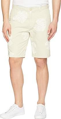 Scotch & Soda Men's Classic Chino Shorts