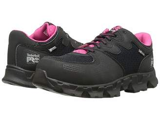Timberland Powertrain Alloy Toe ESD