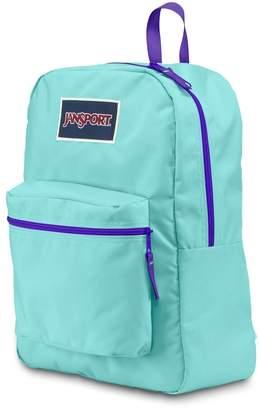JanSport Overexposed Backpack