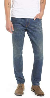 Treasure & Bond Slim Fit Jeans