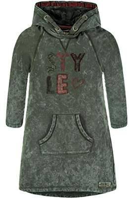 Kanz Girl's 1724068 Dress